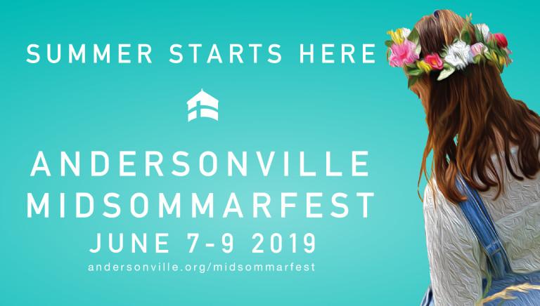 2019-midsommarfest-event-header-768x436